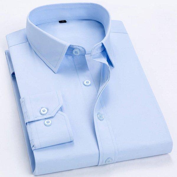 Light Blue W bolso
