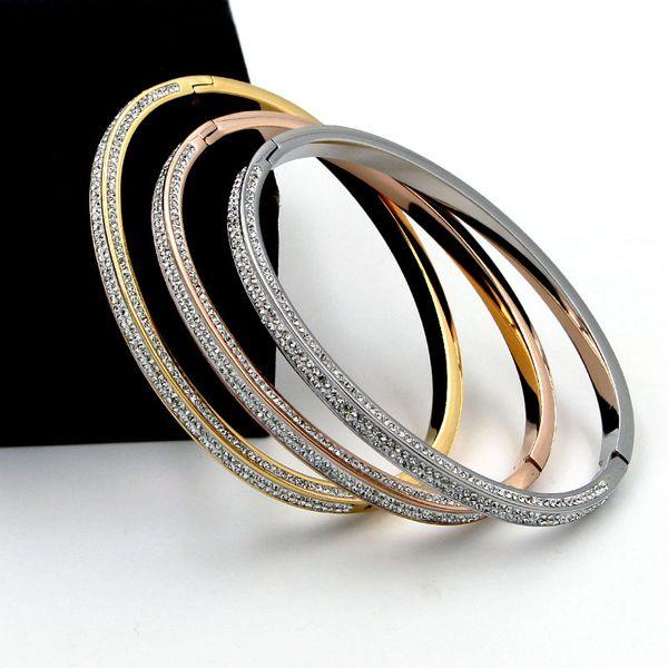 anillos de pareja de 13hh Dos cadenas anillos anillos de amistad