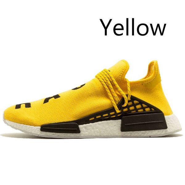 # 1 amarelo 36-47