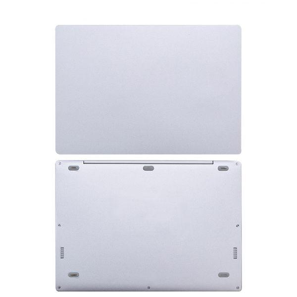 astilla 1-para Xiaomi Air 12