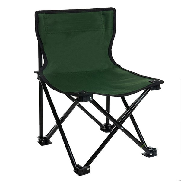 Phenomenal Outdoor Leisure Folding Chair Camping Portable Chair Fishing Chair Picnic Barbecue Sketch Train Bench Camping And Outdoor Sports Reclining Camping Bralicious Painted Fabric Chair Ideas Braliciousco