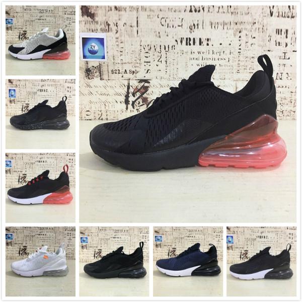 nike max 270 2019 Yeni 270es Ayakkabı kpu ayakkabı tasarımcısı Plastik Ucuz 270S Erkekler Eğitimi Açık Yüksek Kalite Erkek Eğitmenler Zapatos Casual Spor ayakkabılar