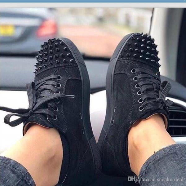 Дизайнерские кроссовки с низким вырезом на плоской подошве для мужчин и женщин Кожаные кроссовки для вечеринок Дизайнерская обувь