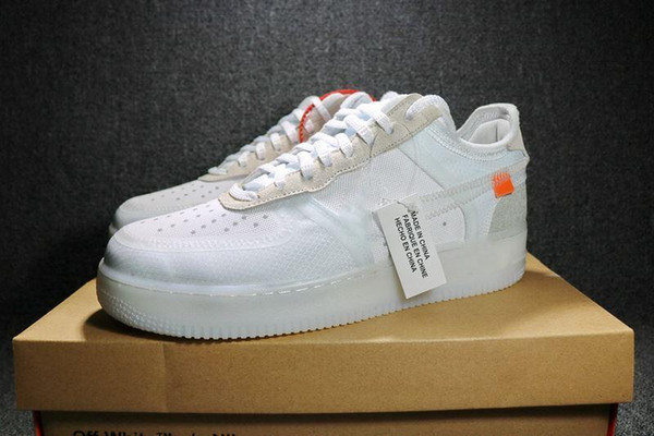 nike air force 1 blanco y rojo