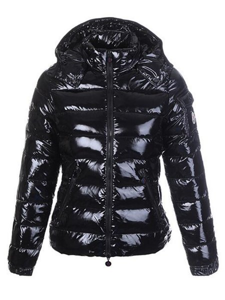 2019 Winter Duck Down Jacket Women Thick Warm Coats Glossy Women's Down Coats and Jackets Parkas chaqueta mujer DL215