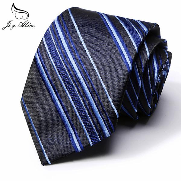 2018 Novo Designer de Marca Branco Dot Imprimir Vermelho Gravata de Seda Para Homens Tie Gravatas de Casamento 7 cm de Negócios Magro Gravata