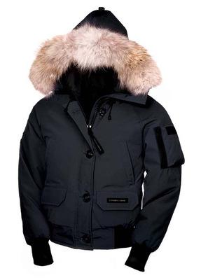 top popular Women Bomber Femme Outdoors Fur Down Jacket Hiver Thick Warm Windproof Goose Down Coat Thicken Fourrure Hooded Jacket Manteaus wd008 2019