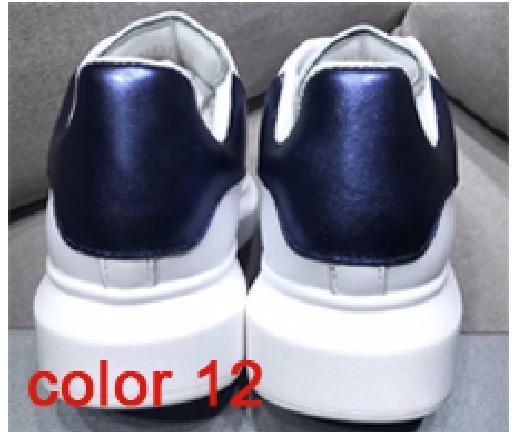 couleur 12