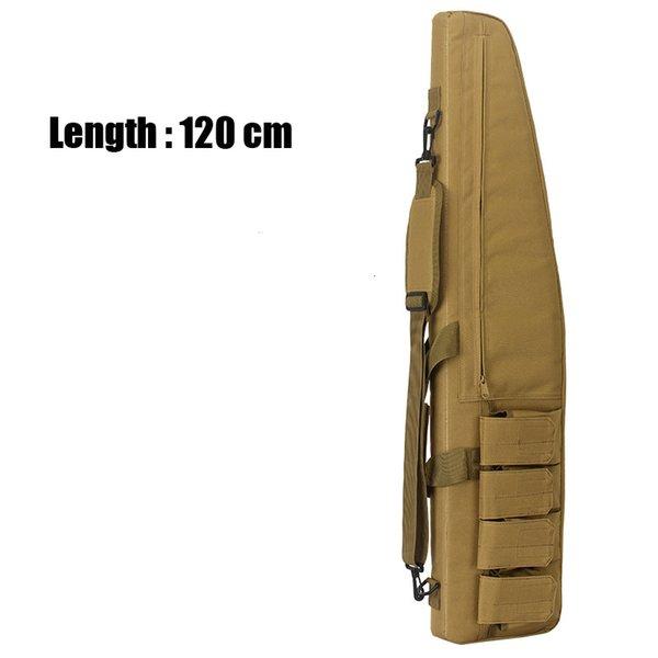 E-120 centimetri