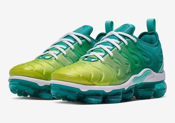 Men shoes 016