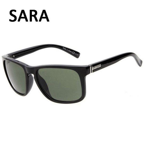 New Listing! Fashion Retro Sunglasses Men/Women Brands Designer Eyewear Driving Goggles Oculos Masculino Vintage Sun Glasses