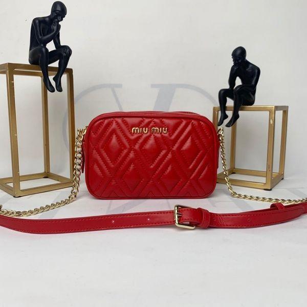 Women Handbag 2019 Brand In Europe And The Messenger Bag Popular Women S Single Shoulder Inclined Shoulder Bag Selling Small Bread8999