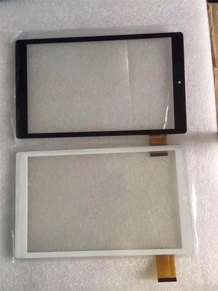 10.1'' NEW tablet pc TAKARA MID212W MID212 MID212B touch screen glass sensor