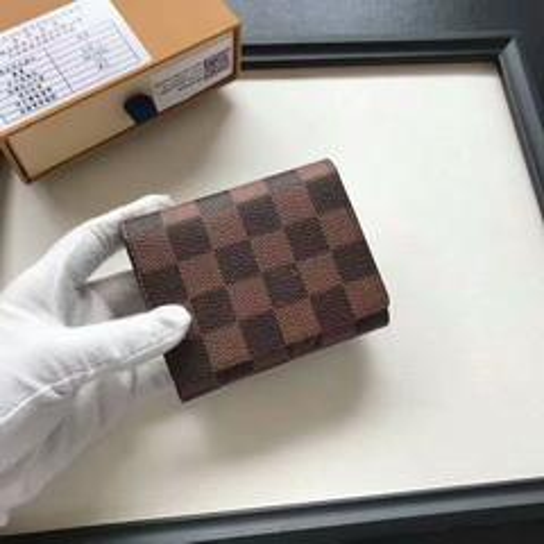 marrom xadrez