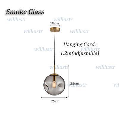 Fumo di vetro