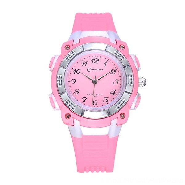 8017aq Pink