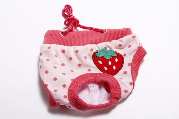 red-strawberry