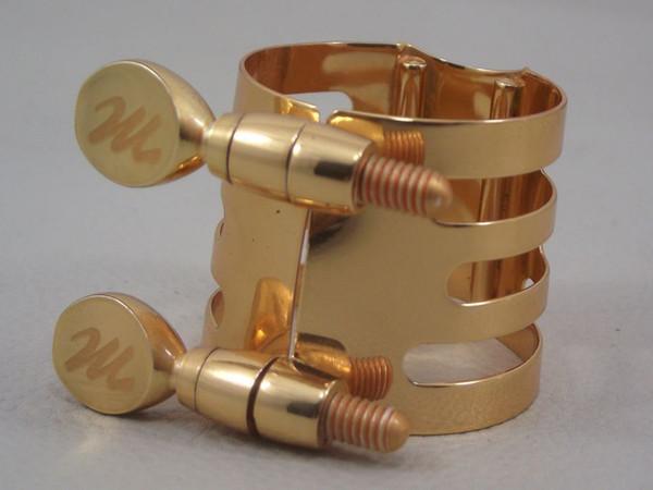 Perfect Sax parts Alto Eb saxophone Ligature