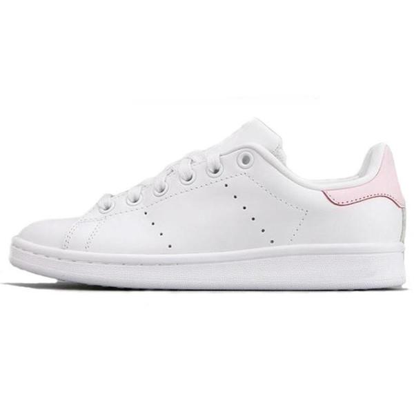 A10 pink 36-39