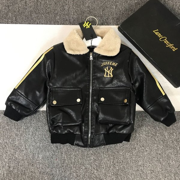 Girl coat high quality WSJ000 casual warmth # 120475 zjy523