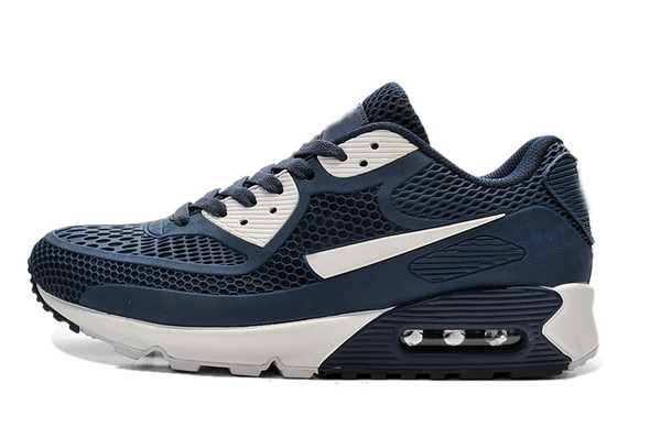 Men Shoes 09