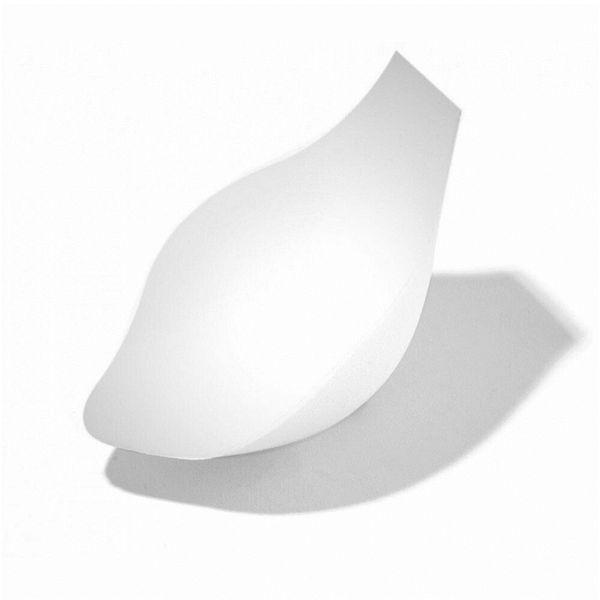 Beyaz; Bir Boyut