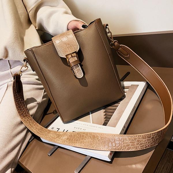 Plain Composite Bag Purse Cross body Messenger Satchel Shoulder bags Female Bolsa Sacs Saj Xiaoyoujia wanggong /12
