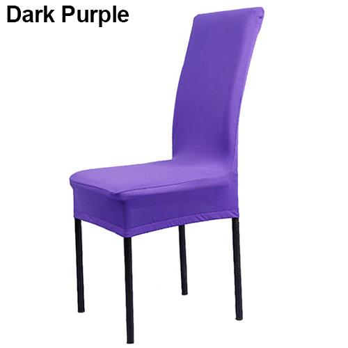 Dark Purple Other