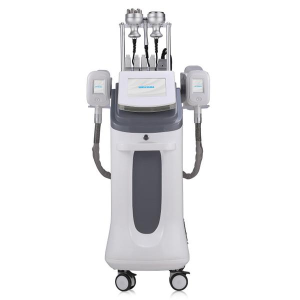 2019 Zeltiq Cryolipolysis fat freeze machine lipolaser personal use Cryotherapy lipo laser ultrasonic cavitation RF slimming machine CE,dgl