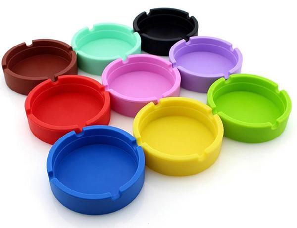 Farbtonfarbe