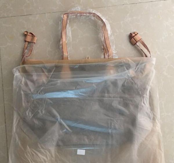 High quality Women handbag Vintage brown Totes handbag ladies designer handbag high quality lady clutch purse retro shoulder bag 0489#