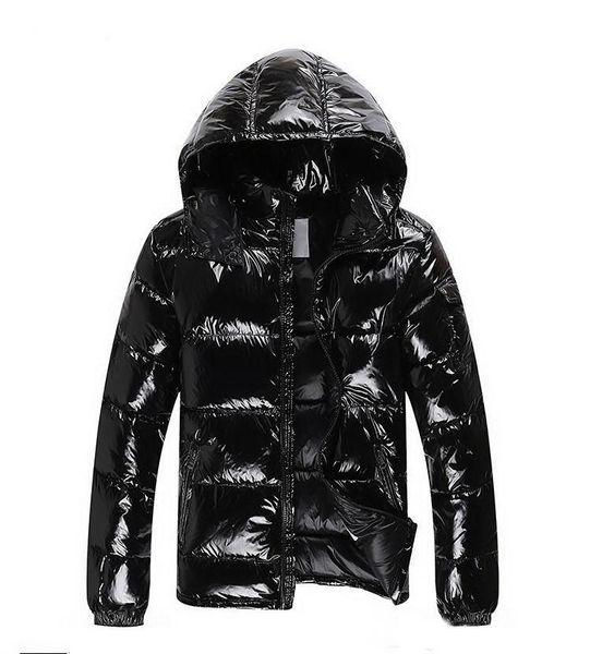 D'hiver Manteaux Vestes Jacket Chaude Manteau Vente Casual En De Plein Air Robe Nouveau Hommes Acheter Down Plume Homme Meilleur BerCxdoW