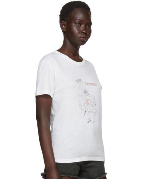 C33 Hot Sale High quality cotton Men's T Shirt Casual Slim Men T Shirt Men Short Sleeve brand fashion designer T Shirt XLYSL