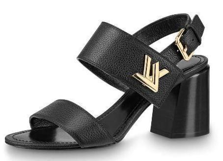 duping520 HORIZON SANDAL 1A4E2H WOMEN SANDALS Espadrilles Wedges Slides Thongs PUMPS FLATS SNEAKERS Dress Shoes