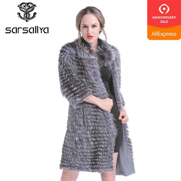 Manteau femme magasin le printemps
