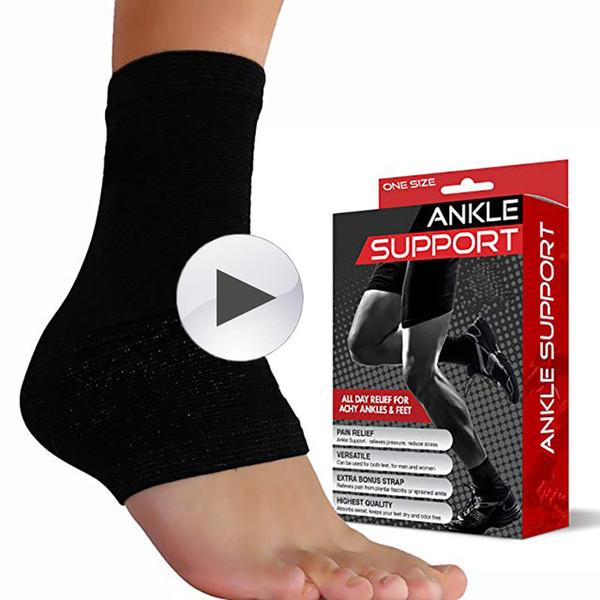 O e como reduzir rapidamente pés tornozelos dos inchaço