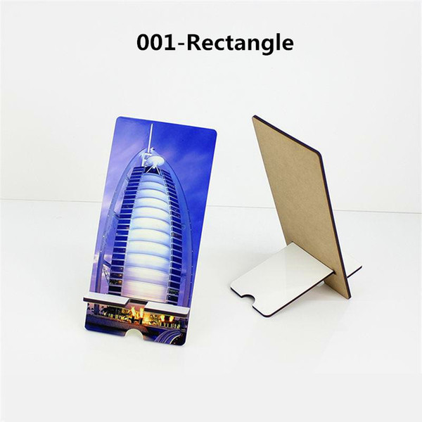 001-Rectangle