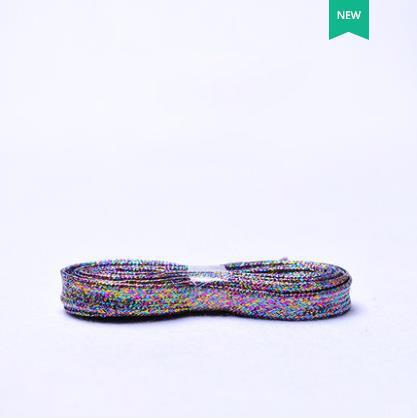 2019 frais de transport Pièces de chaussures Accessoires Lacets achetés séparément Différence Chaussures de créateurs Hommes Femmes Chaussures Taille 36-45 07