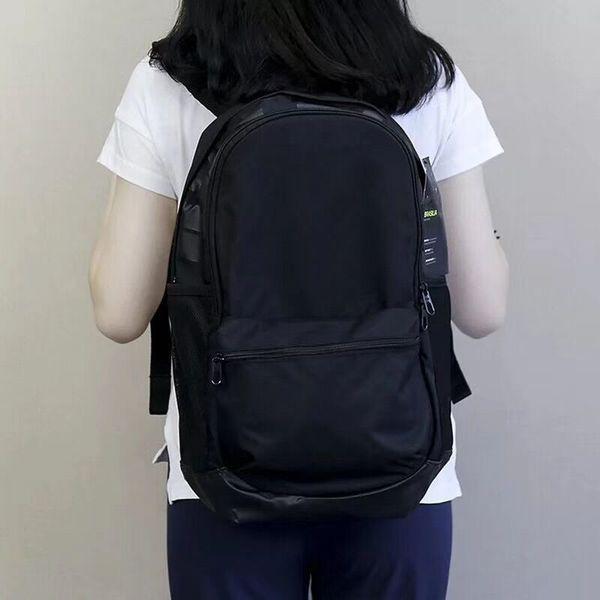 Fashion man designer travel bag Sport Basketball backpacks shoulder bags School bag women Brand duffle bag Knapsack luxury luggage handbags