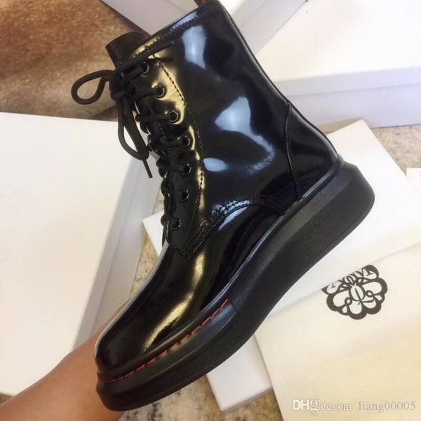 2019 dames de créateurs de luxe espadrilles chaussures de sport haute aide chaussures de marque italienne chaussures de marche d'entraînement sportif Chaussures pour Hommes hd0718
