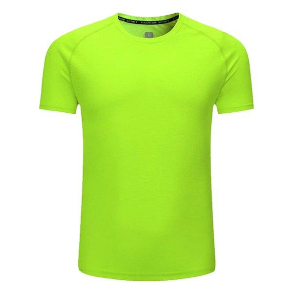 # 1819 Verde
