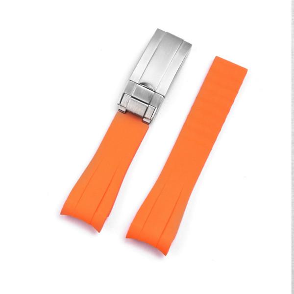 오렌지 20mm