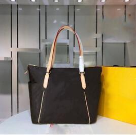 Leather high quality Handbags Shoulder bags Tote bag Half moon package Satchel Hand bags wallet Cosmetic bag backpack Travel Bags purse 03