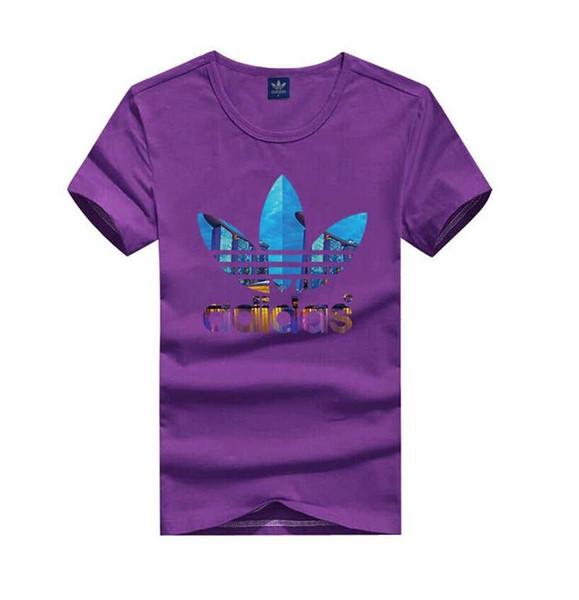 NEUE Modedesigner Kinder T-Shirt Hip Hop Priting Herrenbekleidung Luxus Lässige T-Shirts Für Männer Mit Druck Logo T-Shirt Größe S-4XL Y2726