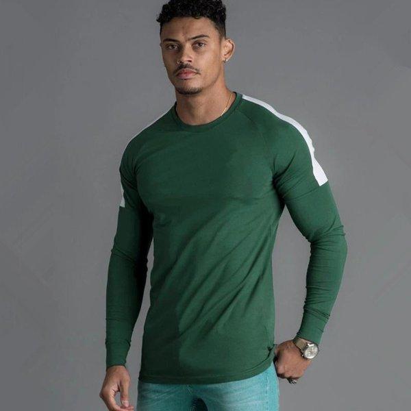 Verde (sem logotipo)