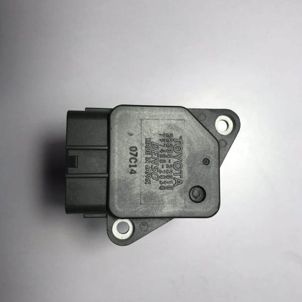 22204-22010 массовый датчик расхода воздуха MAF для Toyota Lexus Scion