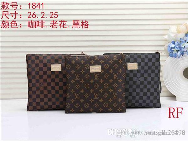 2019 stili borsa famosa nome borse in pelle moda donne tote borse a tracolla borse in pelle da donna borse borsa # 1841