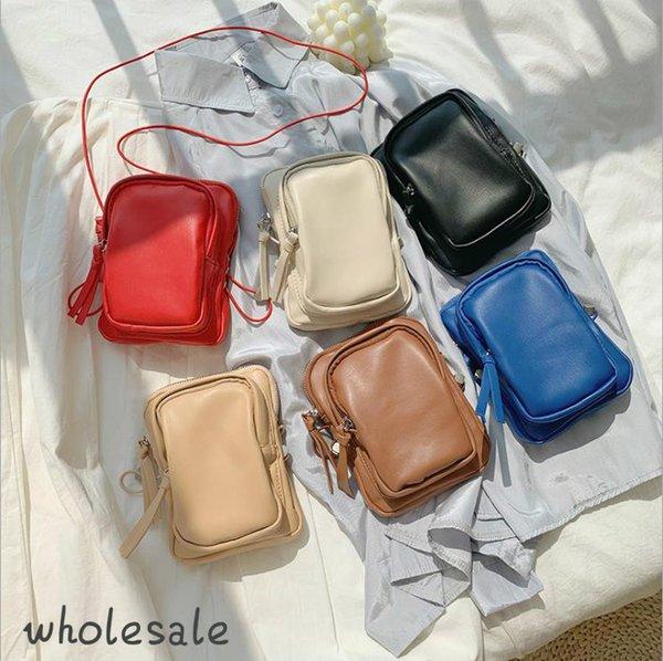 bolso del diseñador de la marca de la PU del bolso de las mujeres del bolso del diseñador de moda bolsos crossover de lujo bolsos del bolso de bandolera B102309D