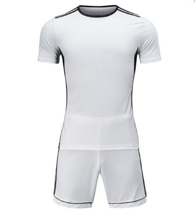 19 20 Futbol formaları 2019 2020 GAYA PAREJO Los Ches futbol forması seti GAMEIRO RODRIGO S.MINA erkekler çocuk kiti üniformalar