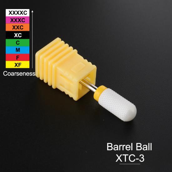 XTC-3